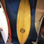 70s-vintagesurfboard]