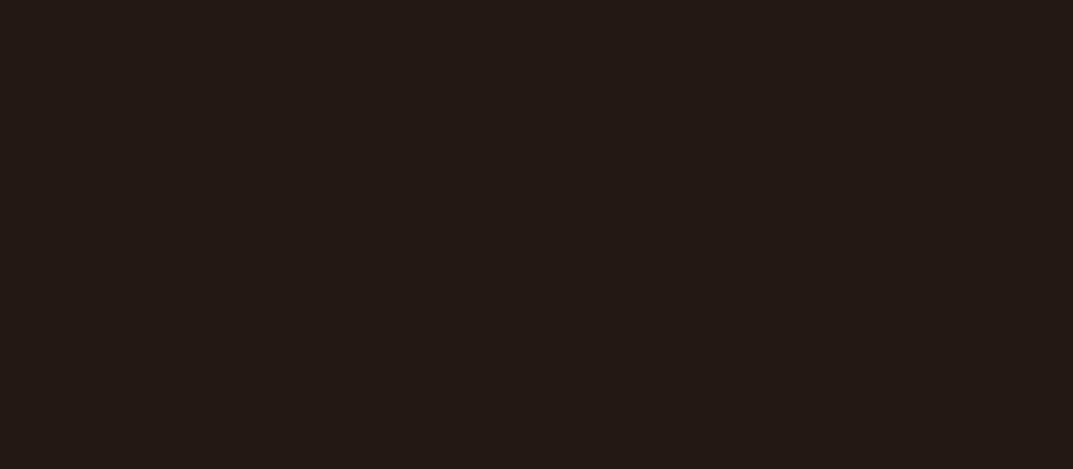 GARAGE 1122 SURF STORE